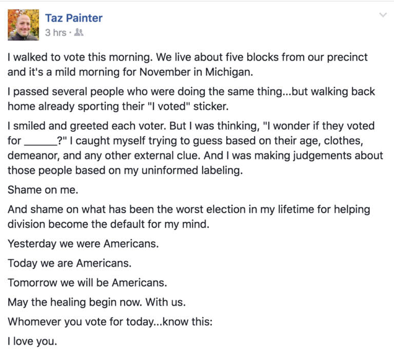 FB_election_day
